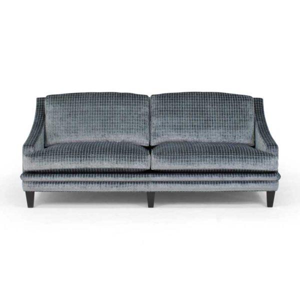 Isolde soffa Norell sofa