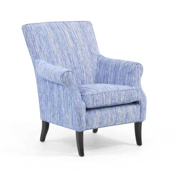 Leo Norell fatolj armchair chair