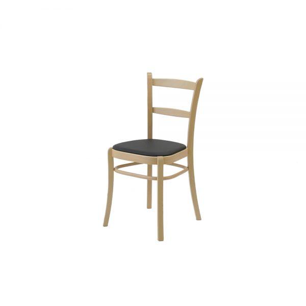 Paris stol, design Marie Norell-Möller för Norell Möbel.