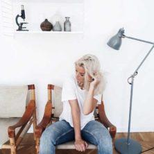 Sirocco safari stol design Arne Norell (foto: Frida Grahn