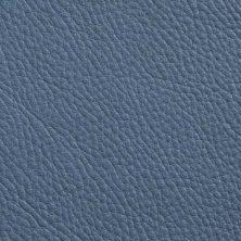 Elmo Rustical ljusblå 2571004