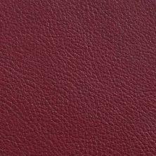 Elmo Rustical vinröd 2595024