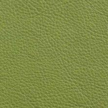 Elmo Rustical ljusgrön 2508006