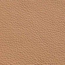 Plymåläder Elmo Rustical 43632 beige