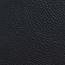 Plymåläder Elmo Rustical 99991 svart