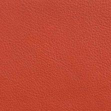 Elmo Rustical terra cotta 2553014