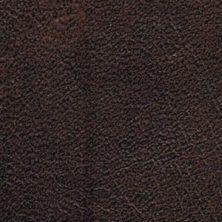 Stödläder Tärnsjö 9368 mörkbrun