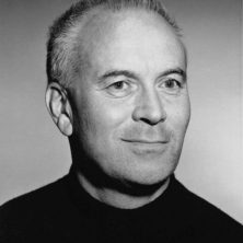 Arne Norell