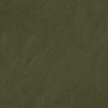 Plymåläder Tärnsjö olivgrönt