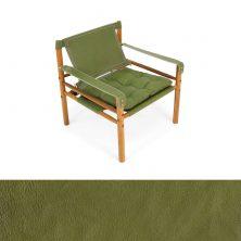 'Olivgrön' från Tärnsjö