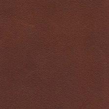'Mellanbrun' 8666 från Tärnsjö Garveri